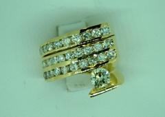 Treasures Fine Jewelry - Indianola, IA