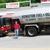 Rowayton Fuel & Oil Co Inc