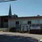 Fellowship Bible Church - Belmont, CA