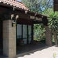 Body Balance Fitness & Massage Inc. - Pleasanton, CA