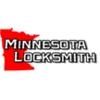 Minnesota Locksmith