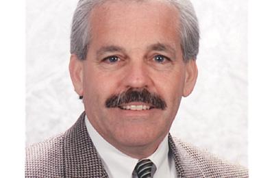 Dick Alesch - State Farm Insurance Agent - San Jose, CA