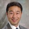 Robert Katsuno - Ameriprise Financial Services, Inc.