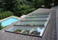 SIG  Skylights (Southeastern Insulated Glass, Inc.) - Atlanta, GA
