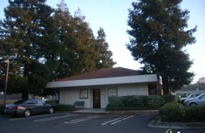 Grasso Jr, Joseph A, DDS - San Ramon, CA