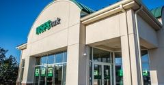 WSFS Bank Loan Production Office - Dover, DE