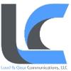 Loud & Clear Communications LLC