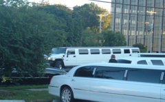 Tennessee Limousine