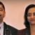Sanjeev Gupta MD & Mukpa Gupta MD