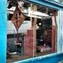 Tony's Windows & Glass - San Francisco, CA