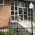 South Boston Catholic Academy