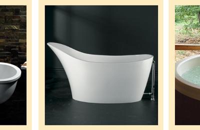 Supreme Bath Refinishing - Brooklyn, NY