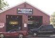 Fuccello's Custom Exhaust - Trenton, NJ
