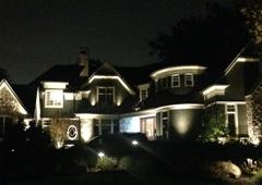 Atlantic Irrigation & Outdoor Lighting - Montclair, NJ