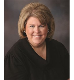 Becky Moore - State Farm Insurance Agent - Mitchell, SD