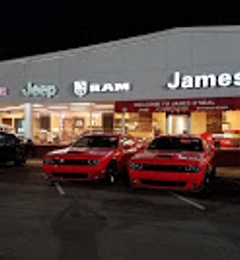 james o neal chrysler jeep dodge ram 1634 highway 27 n bremen ga 30110 yp com james o neal chrysler jeep dodge ram