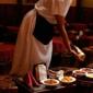 Meskerem Ethiopian Restaurant - Washington, DC