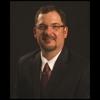 Camron Erway - State Farm Insurance Agent