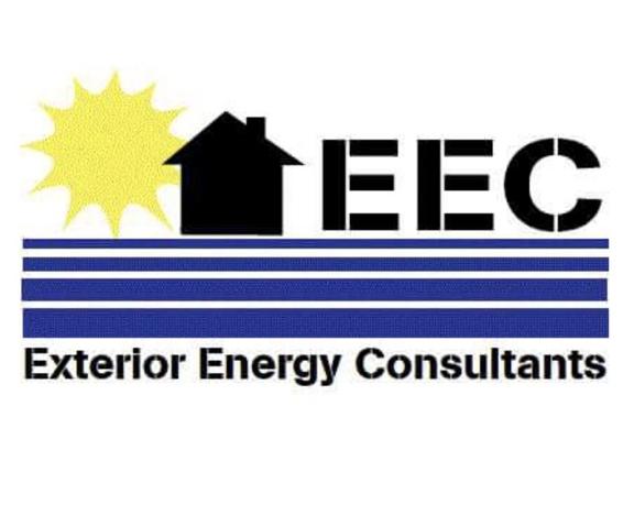 Exterior Energy Consultants - Kansas City, MO
