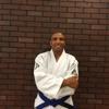 Legacy Empowerment Academy-Gracie Jiu Jitsu Jacksonville NC