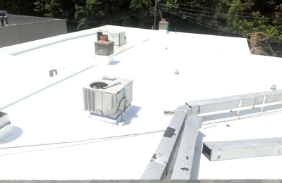 American Roofing and Remodeling Inc. - Lansdale, PA