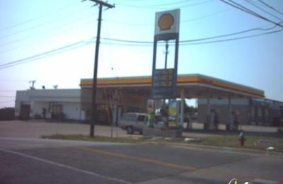 AA Wrecker Service - Haltom City, TX