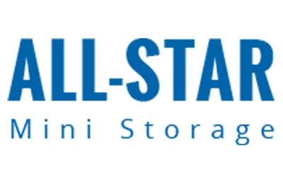 All-Star Mini Storage - Charleston, MO