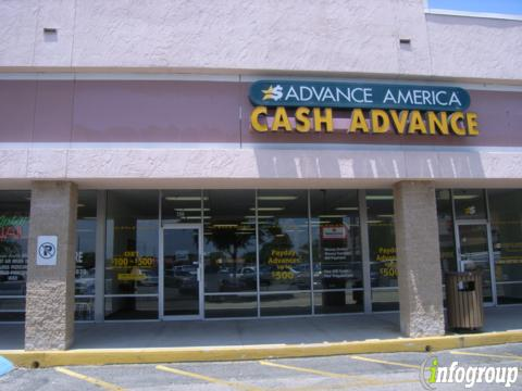 Payday loans cape town image 3