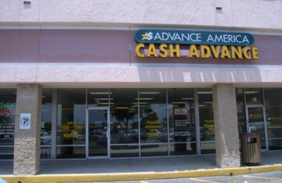 Cash advance white paper image 1