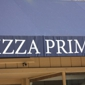 Clintonville Pizza Primo - Columbus, OH
