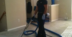 Deluxe Carpet Cleaning - Lothian, MD