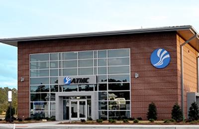 ATMC AT&T Authorized Retailer - Leland, NC