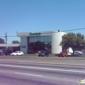 Guaranty Bank - Austin, TX