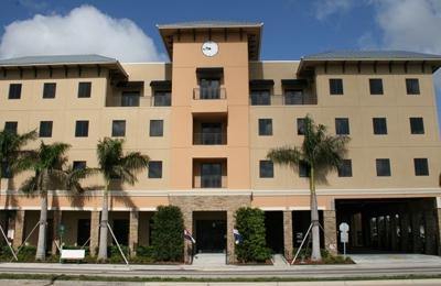 Active Sports Medicine Center - Miami, FL