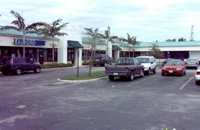 Affordable Dentures & Implants - West Palm Beach, FL