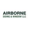 Airborne Siding & Window LLC