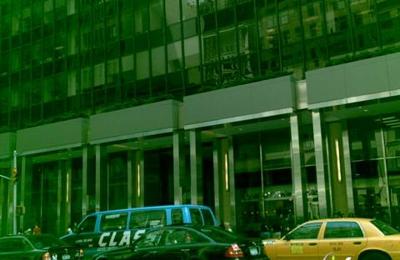 Mhr Fund Management - New York, NY