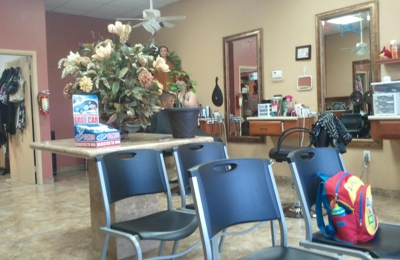 Diana S Hair Care 3010 George Dieter Dr El Paso Tx 79936 Yp Com