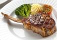 Piero's Italian Cuisine - Las Vegas, NV