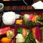 Sushi Boat - Temecula, CA