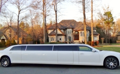 Five Star Limo