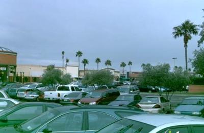 Barnes & Noble Booksellers - Tucson, AZ