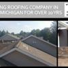 Walker Roofing & Exteriors