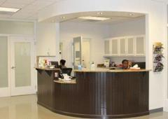 Mableton Urgent Care - Mableton, GA
