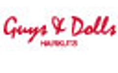 Guys & Dolls Hair Salon