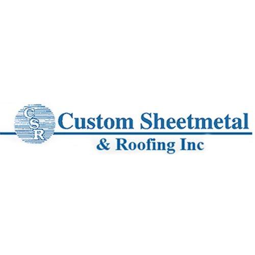 Custom Sheetmetal Heating Air Conditioning And Plumbing