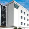 Bert Fish Medical Center