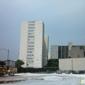 Sonoc Architects Inc & Associates - Chicago, IL