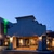 Holiday Inn Cleveland-Mayfield