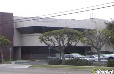 Azzam Samir - Anaheim, CA